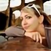 DrisanaPecado's avatar