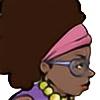 drisco's avatar