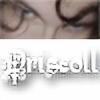 driscoll's avatar