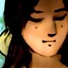 Drisela's avatar
