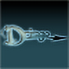 drisgo-styles's avatar