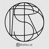 Driso-ai's avatar