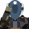 Dristanjy's avatar
