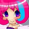 Dristany's avatar