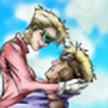 Dristin007's avatar