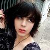 Dritch's avatar