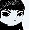 dritinoco's avatar