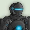 DritterRitter's avatar