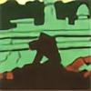 Drivaaar's avatar