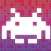 drivadan's avatar