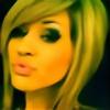 Drive-By-Kiss's avatar