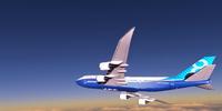 Drive-Fly-Virtual's avatar