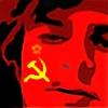 DriveAmerican's avatar