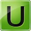 drivecool's avatar