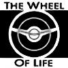 Driver651's avatar
