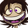 driverzed's avatar