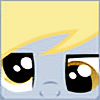 DriveTravoltaBad's avatar