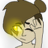 Driwie's avatar