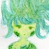 Drixi's avatar