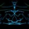 Drixtina's avatar
