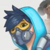 DriXxArt's avatar