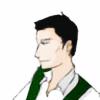 Drizar9's avatar