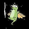 DrizDew's avatar