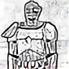 Drizz31MaleWV's avatar