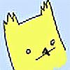 Drizzel's avatar