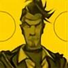 drizzin's avatar