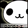 drizzle05's avatar