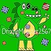 DrizzleMonster2567's avatar