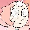 DrizzleSwizzle's avatar