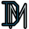 DrizzlyMoon's avatar