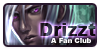 Drizzt-A-Fan-Club
