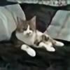 drizzt12779's avatar