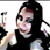 Drizztofmielikki's avatar