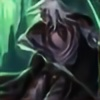 DrizztSpartanSniper's avatar
