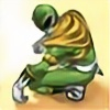 Drizzy0503's avatar