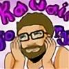 drj300's avatar