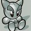 DrJ4son's avatar