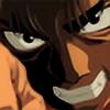 DrJackal-Z's avatar