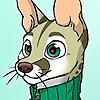 DrJavi's avatar
