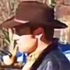 DrJBN's avatar