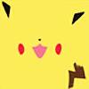 drjd24's avatar
