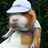 drjohnson420's avatar