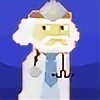 Drjonatan's avatar