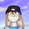DrJoshfox's avatar