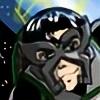 drk-sanctuary's avatar