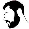 drk-vnvc's avatar